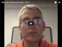Capital Biz Solutions Testimonial  2 — Capital Biz Solutions.png